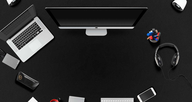 desk-1500×800