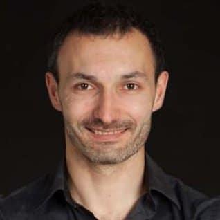 Fabio Piccoli SEO Specialist